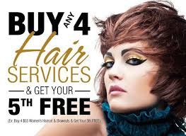senior hair cut discounts special discounts coupons deals promotions from dolce salon spa