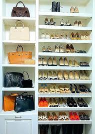billy bookcase shoe storage billy bookcase shoes shoe storage bookcase full size of sliding shoe