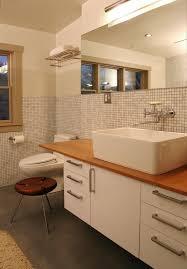 mayfair bungalow eve fineman design llc