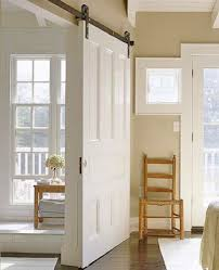 Barn Door Interior Interior Barn Doors Interior Barn Doors