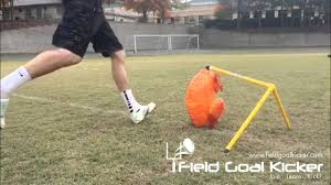 football for thanksgiving how to kick a turkey for thanksgiving youtube