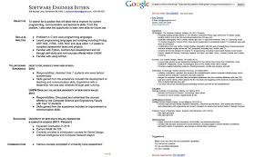 The Resume Creating The Best Resume Alternative Layouts And Designs