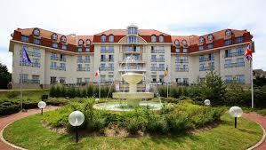 chambre avec piscine priv馥 hotel chambre avec piscine priv馥 60 images chambre avec