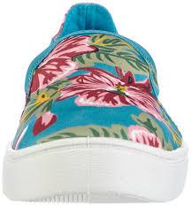 womens boots sale ebay sale blowfish boots blowfish vasa s closed toe pumps shoes