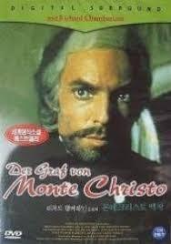 Count Of Monte Cristo Malayalam Pdf Of Monte Cristo Malayalam Pdf
