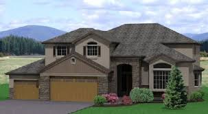 colorado springs home builder master house plans floor plans