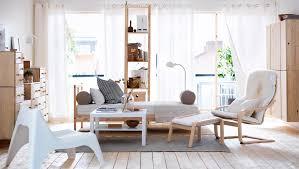 wohnzimmer einrichten ikea einrichtungsbeispiele für wohnzimmer ikea