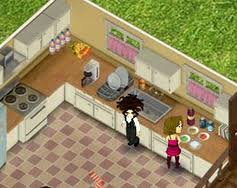 house design virtual families 2 how to cure hiccups on virtual families 2 cheats and walkthroughs