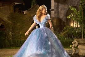 cinderella wedding dress this real cinderella wore a magical light up wedding dress