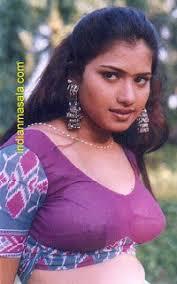 bhavana telugu actress wallpapers gemini telugu tv serial actress photos