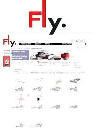 fly chambre bébé lit extensible fly loodo co