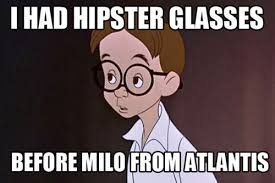 Hipster Disney Meme - a collection of the best hipster disney memes hipster disney
