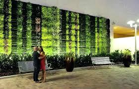 wall of garden u2013 exhort me