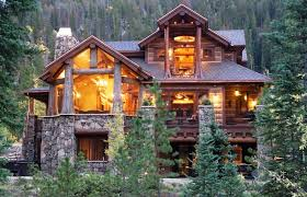 cabin designs and floor plans rustic home small cabin designs