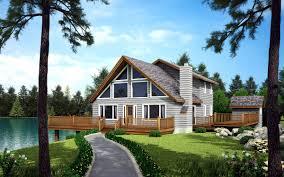 family home plans com enchanting family house plans com pictures best ideas exterior