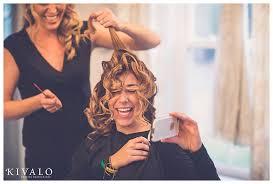 Doing Hair And Makeup Bei Capelli Wedding Hair And Makeup Vendor Tour Kivalo