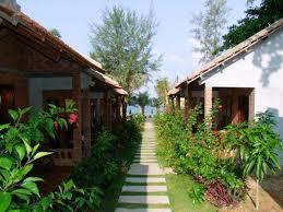 agoda vietnam phu quoc kim bungalow on the beach phu quoc island vietnam agoda