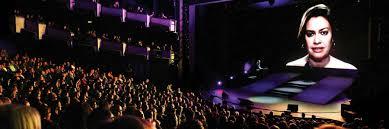joan sutherland theatre sydney opera house