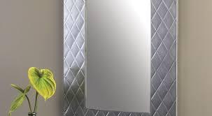 Lamps Plus Bathroom Lights Lighting Bathroom Lighting Fixtures Over Mirror Respect Bath