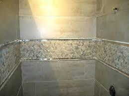 ceramic tile ideas for bathrooms home depot ceramic tiles bathroom toberane me