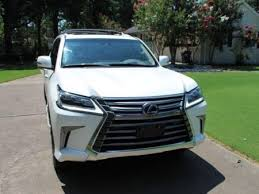 lexus gx for sale by owner 2016 lexus lx 570 for sale by owner philkotse com