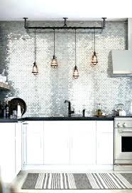 luminaire plan de travail cuisine leroy merlin luminaire cuisine cuisine cuisine artisan style cuisine