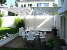 Replacement Outdoor Umbrella Covers by Patio Ideas Cantilever Patio Umbrella Replacement Parts