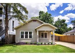 houston real estate agency woodway realty