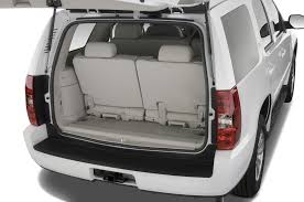 lexus gx470 interior dimensions 2013 chevrolet tahoe reviews and rating motor trend