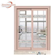 Interior Cafe Doors Cafe Doors Interiors Glass Cafe Doors Interiors Glass Suppliers