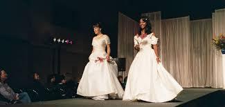 bridal shows portland wedding coordinator wedding shows in portland oregon