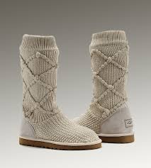 ugg store york sale ugg boots on sale bailey bow ugg cardy boots 5879 sand