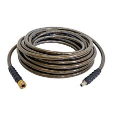 hoses pressure washer parts u0026 accessories the home depot