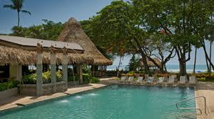 costa rica combo vacations