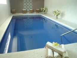 hotel plaza diana guadalajara mexico booking com