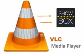 vlc player apk best players for showbox android