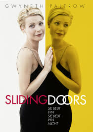 sliding doors 1998 alex u0027s 10 word