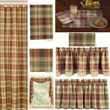 Saffron Curtains Designs Saffron Collection