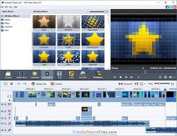 all video editing software free download full version for xp avs video editor 7 3 free download