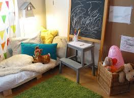 ikea bekvam hacks charm home design