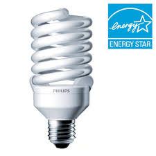 philips 26 watt bright white 3500k cflni 4 pin g24q 3 cfl light