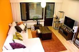 interior design of homes small home interior design ideas living room color india