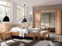 schlafzimmer thielemeyer pura