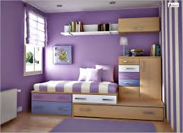 simple design for small bedroom home design