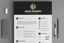 Best Professional Resume Design by Best Resume Template For Ms Word Http Textycafe Com Best