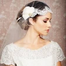 wedding hair veil 20 stunning wedding hairstyles with veils and hairpieces pretty