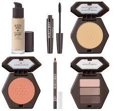 new makeup monday 8 28 17 beauddiction