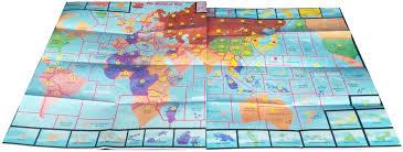 custom map world at war xeno the world at war custom map