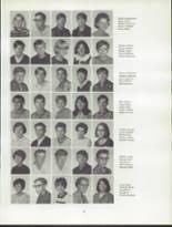 coon rapids high school yearbook explore 1967 coon rapids high school yearbook coon rapids mn