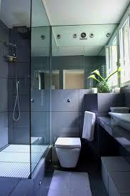 small ensuite bathroom designs ideas 21 modern ensuite bathroom ideas tips for planning it ensuite